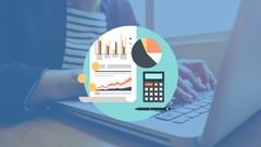 Practical Accounts APP Overview