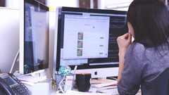 Passive income streams for busy entrepreneurs