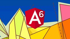 Netcurso - angular-developper-tutoriel-application-typescript