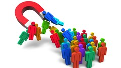 Attract Great Candidates By Creating A Stand Out Job Advert