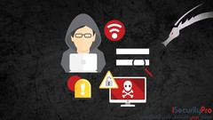Hacking WEP/WPA/WPA2 WiFi Networks Using Kali Linux 2 0 | Udemy