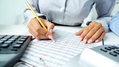 Kostenrechnung lernen leicht gemacht - Die Ergebnistabelle