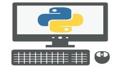 Python: Programação Orientada a Objetos com Python 3