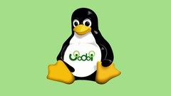 Linux Admin by Jodoi and CompTIA Linux+ Exam