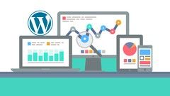 NEW Special SEO (Complete SEO Course for Wordpress)