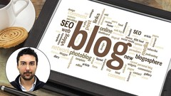 Bloggers Blueprint: Launch Your Blog With The Right Strategy