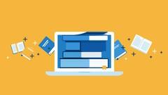 Marketing online para escritores. Triunfa con tu libro