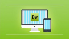 Responsive Design with Dreamweaver CS6