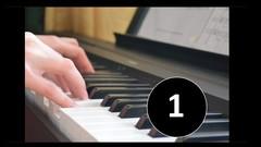 Netcurso-aprendiendo-piano-curso-de-ejercicios-tecnicos