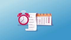 ネット社会で成果を出すための時間管理術 30の法則