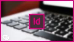 QuickStart! - Adobe InDesign CC