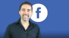 Netcurso - como-anunciar-no-facebook