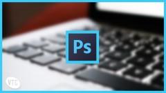 QuickStart! - Adobe Photoshop CC