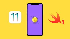 The Ultimate In-app Purchases Guide for iOS12 and Swift 5.1