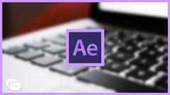 QuickStart! - Adobe After Effects CC