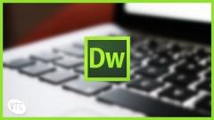 QuickStart! - Adobe Dreamweaver CC