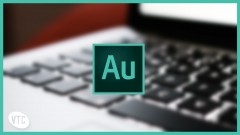 QuickStart! - Adobe Audition CC