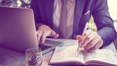 Emprende Con Lean Canvas: Crea tu Plan de Negocio