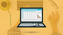 Top 10 basic & advanced Excel functions you must know!