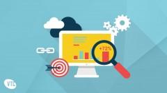QuickStart! - Search Engine Optimization 2013
