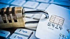 Foundation course on E-commerce Fraud Risk Management