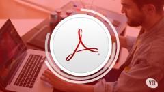 Adobe Acrobat XI