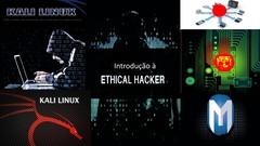 Introdução à Ethical Hacker
