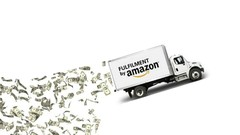 Amazon FBA Seller Reimbursements: Full Training Guide