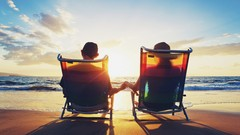 The Truths about (in)secure Retirement