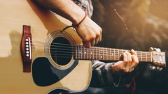 Netcurso-zero-to-guitar-fingerpicking