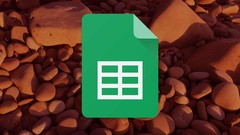Advanced Google Sheets for Data Analysis