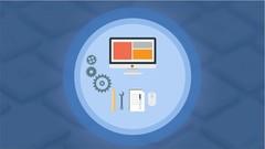 The Mainframe Development Course : CICS | Udemy