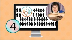 Skillshare Business #4:  Sales Depend on Loyal  Followers