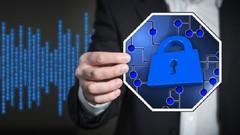 SCI - Segurança Corporativa da Informação - COMPLETO E TOTAL