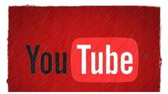 Aprende Sobre Youtube: tecnicas avanzadas para no expertos