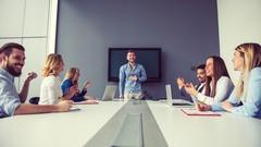 Storytelling para negocios, impacta contando historias
