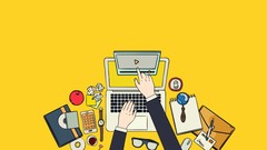 Elaboración de un Plan de Marketing Digital