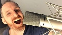 Chanter #1: Echauffement Complet de la Voix et Respiration