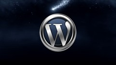 Wordpress for Non-Technical People