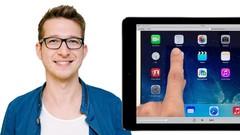 iPad Tutorial iOS 10 - Grundlagen Tipps & Tricks 1/6