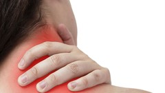 Give your self acupressure massage methods anytime, anywhere