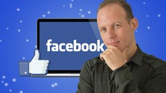 Sell Products On Facebook Marketplace & Facebook Groups | Udemy