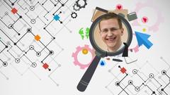 Keyword Recherche ohne Tools