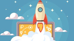 How To Transform Your Business With Zapier Automation