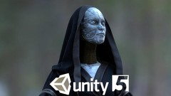 Unity Programming: Sound Methodology and Structure Practices