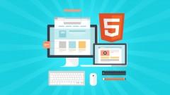 Imágen de HTML5 para Diseñadores - Nivel I: Estructuras web con HTML