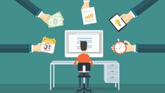 50+ Places To Work Online As A Freelancer
