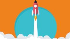 Erfolg mit digitalen Produkten - Passives Einkommen aufbauen