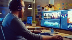 Video Editing Workflow for Filmmakers