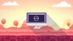Intro to Game Development using Unity - Part II